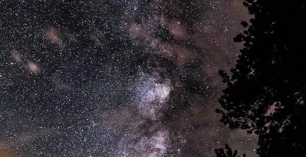 【九星気学】六白金星と8つの運命星との相性
