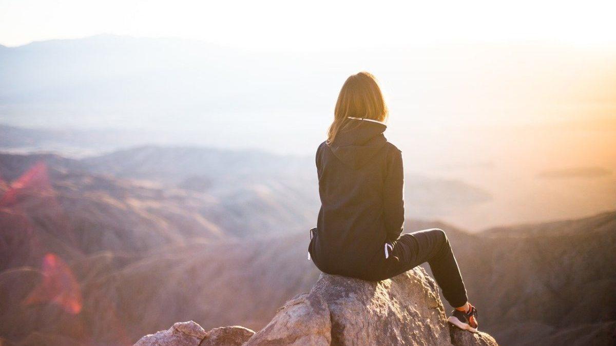 シンプルに生きることができる人の5つの共通点と幸せに生きる方法