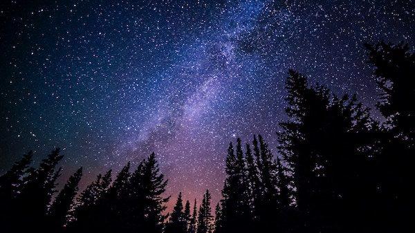 【九星気学】二黒土星と8つの運命星との相性