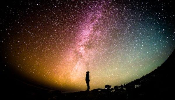 【六星占術】水星人に共通する7つの特徴
