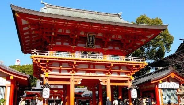 神戸最強スポットのイメージ