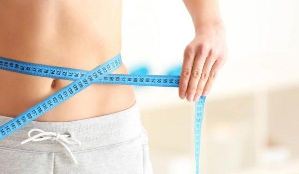 速攻でお腹の脂肪を落とすエクササイズとは