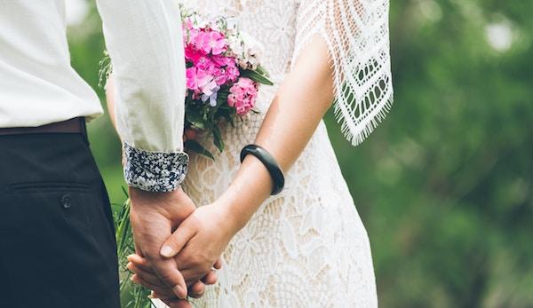 独身男性が結婚相手に求める5つの条件