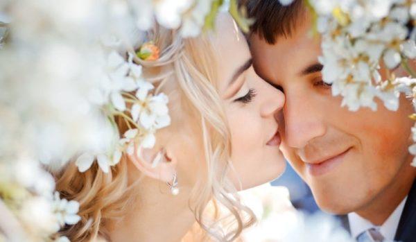 牡羊座の運勢を生かした恋活・婚活とは