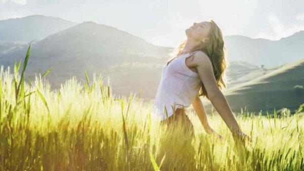 さそり座の人生傾向と運勢を味方につけるコツ