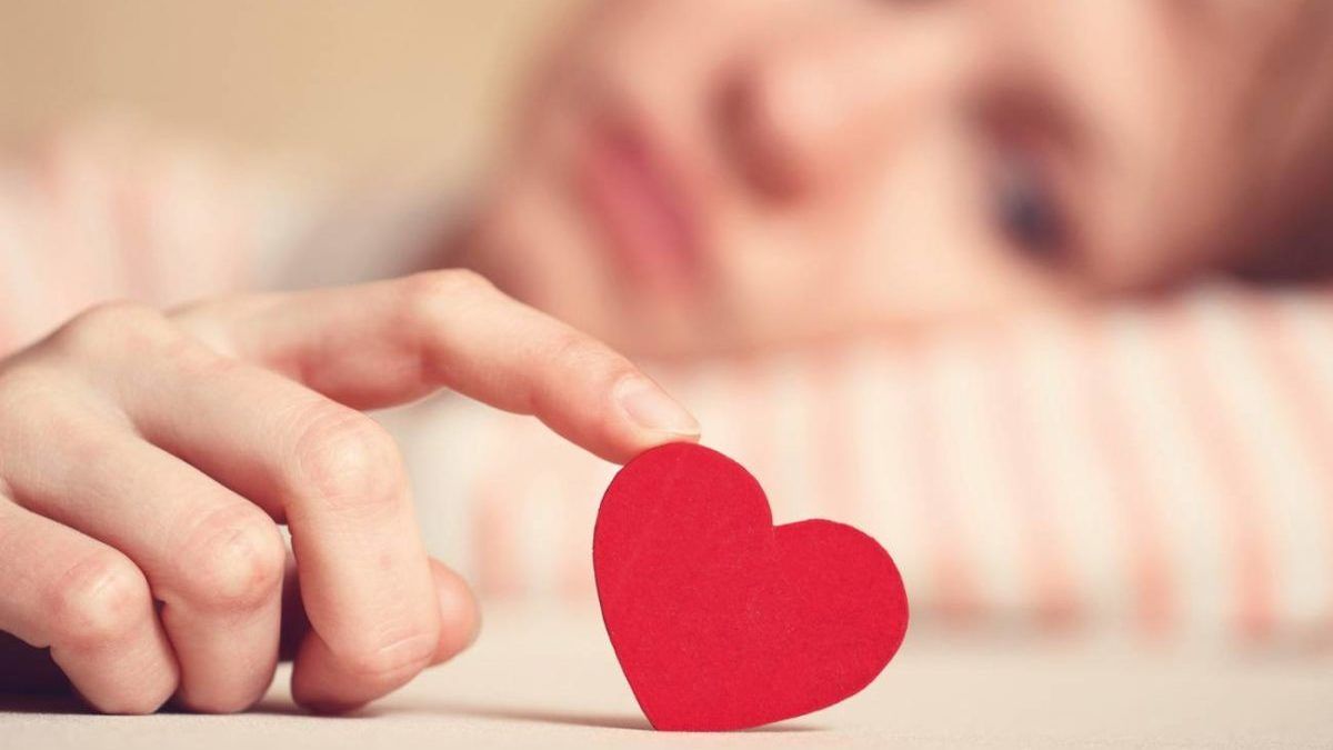 無償の愛とは何かがよく分かる7つの言葉のイメージ