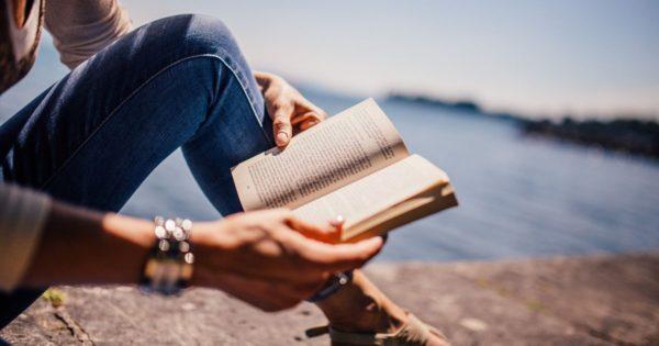 コミュ力向上に役立つ書籍5選