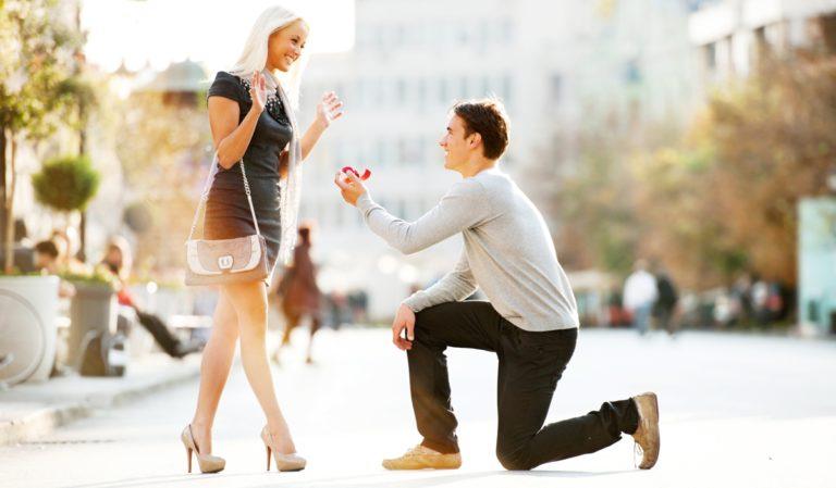 双子座の運勢を生かした恋活・婚活とは