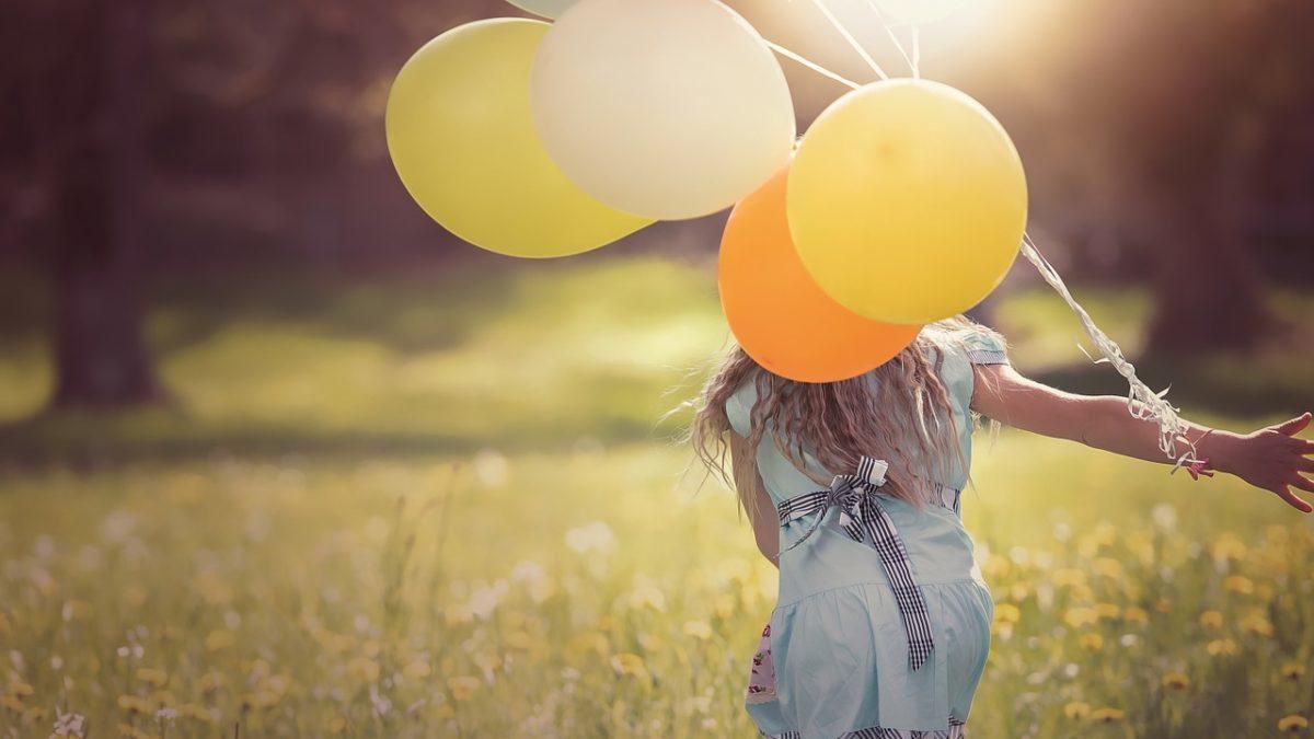 無償の愛とは何かを理解して幸せになる為に必要な事のイメージ