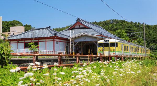 本当はナイショにしたい☆新潟県内のパワースポット