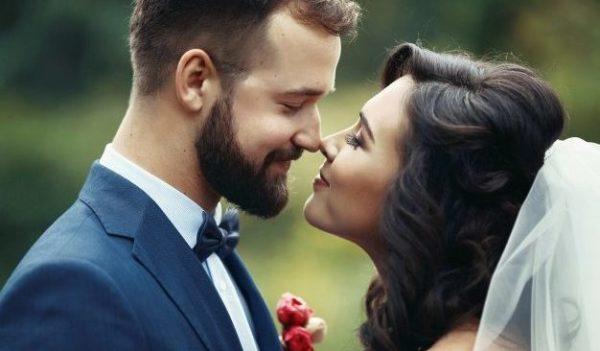 みずがめ座の運勢を生かした恋活・婚活とは