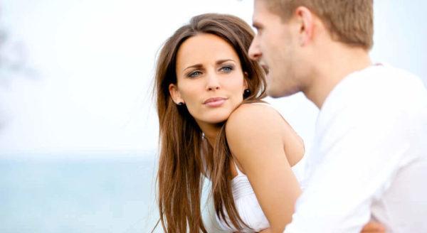 A型の女の子が陥りやすい恋愛の修羅場とその回避法