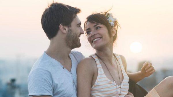 やぎ座の運勢を生かした恋活・婚活とは
