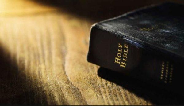 聖書イメージ