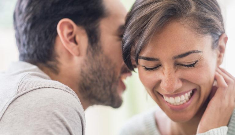 うお座の運勢を生かした恋活・婚活とは