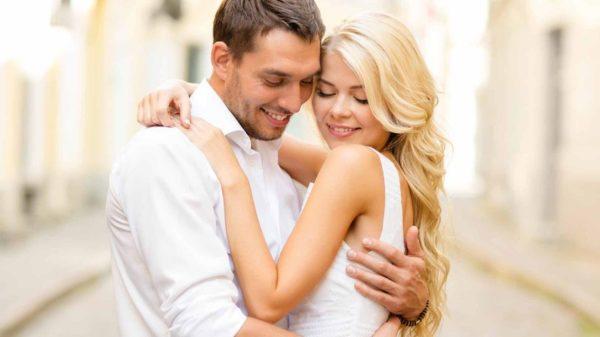 B型女性が招いてしまいやすい恋愛の失敗と回避策とは