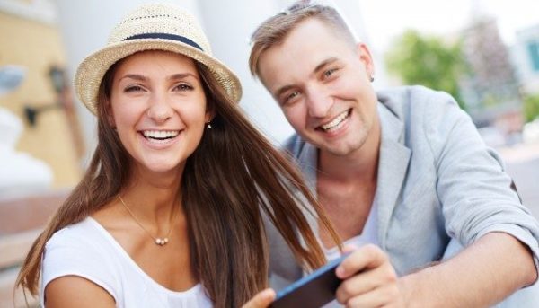 O型女性が幸せになるパートナーの特徴とは