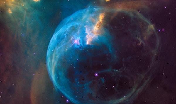 六白金星の人に見られる性格と相性の良いタイプとは