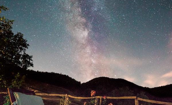 【九星気学】二黒土星の性格と、相性のよいタイプとは