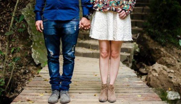 ネット恋愛初心者が身に付けるべきテクニック
