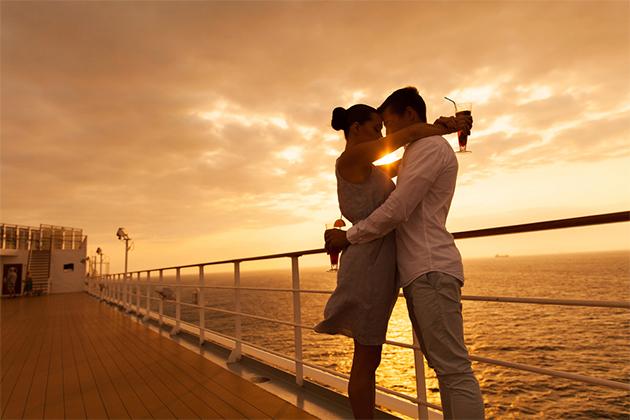 国際恋愛で信頼関係を築くテクニック