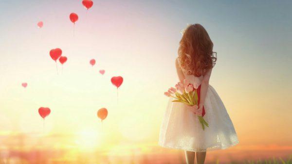 実家暮らしの人が風水で恋愛運を上げるコツ