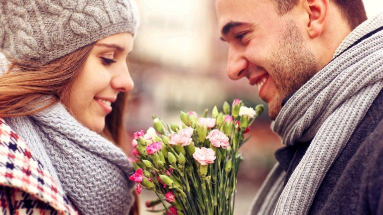 ネット恋愛から結婚した女性が実践した恋の駆け引きとは