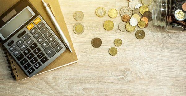 引き寄せの法則でお金の悩みを解消するコツ