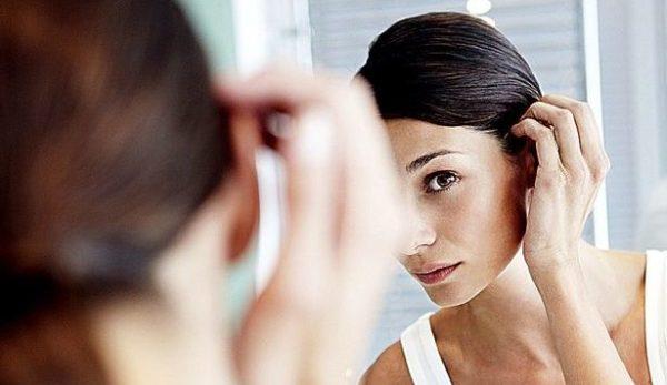 忙しくても毎日実践しやすい女性ホルモンの増やし方とは