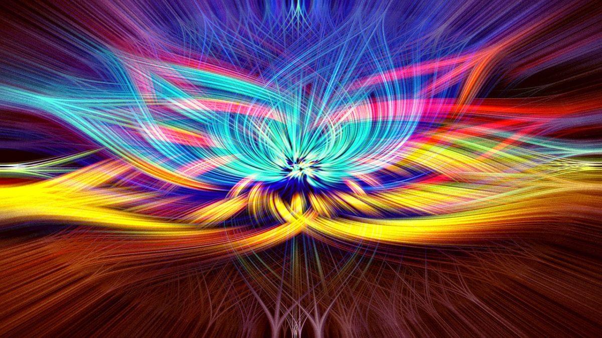 チャクラを開いてエネルギーを整えるコツ