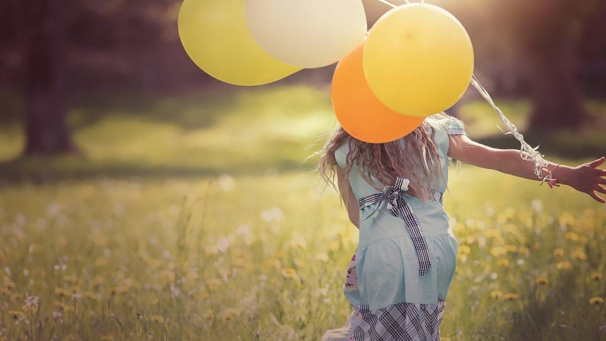 運命の輪を受け入れて人生を豊かに生きる為に必要なイメージ