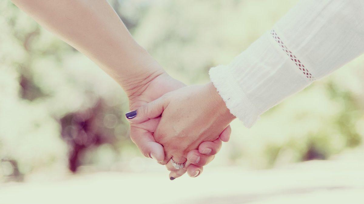 A型女子とうまくお付き合いする為にしっておいて欲しい事のイメージ