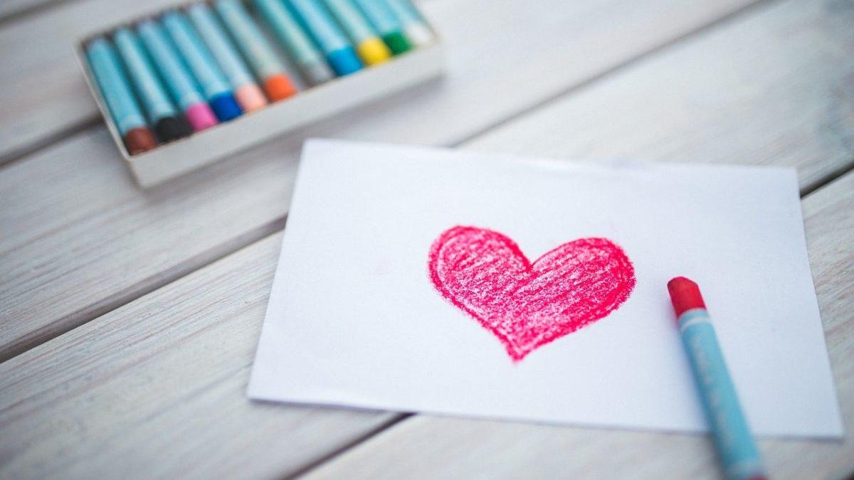 【恋のおまじない】で願いを叶える37の方法と恋愛成就のコツを伝授