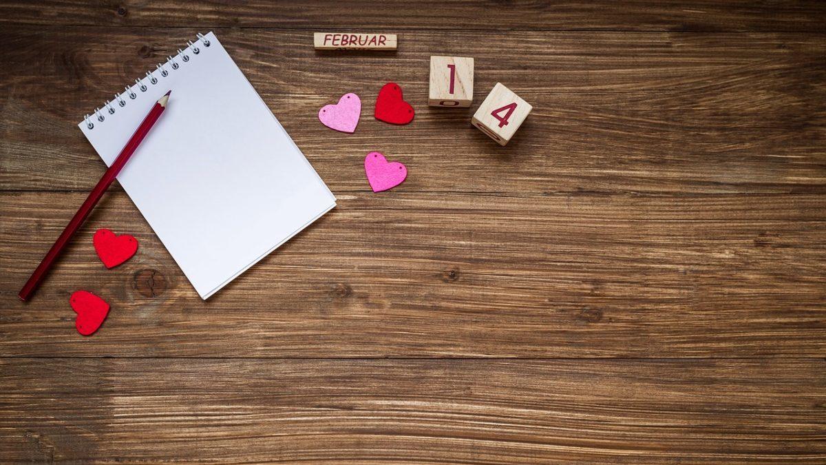 星座の性格から恋人やパートナーと良い関係を作るコツのイメージ