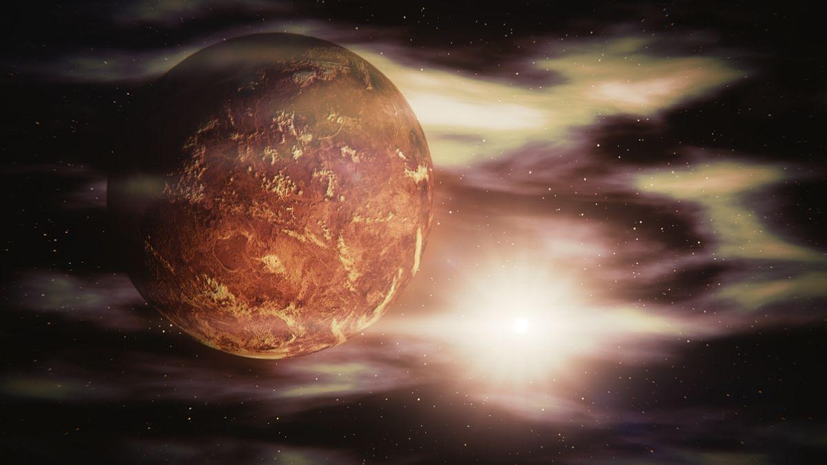 六白金星の人が持つ運勢とは?性格・恋愛傾向・相性まとめ【2020年.下半期版】