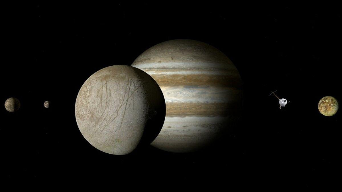 四緑木星の人が持つ運勢とは?性格・恋愛傾向・相性まとめ【2020年.下半期版】