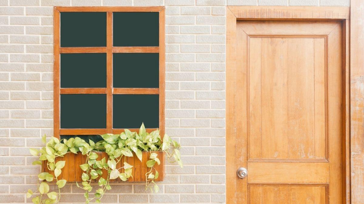 簡単風水入門・玄関に変化を与えて幸運を呼び込むコツ!