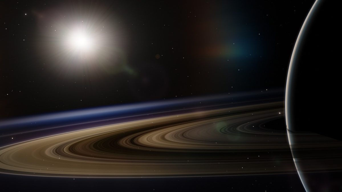 相性 八白 土星