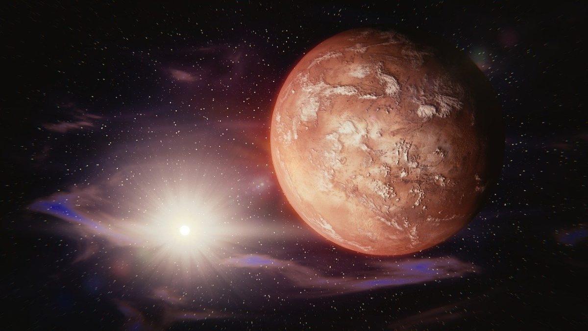 九紫火星の人が持つ運勢とは?「性格」「恋愛傾向」「相性」まとめ。