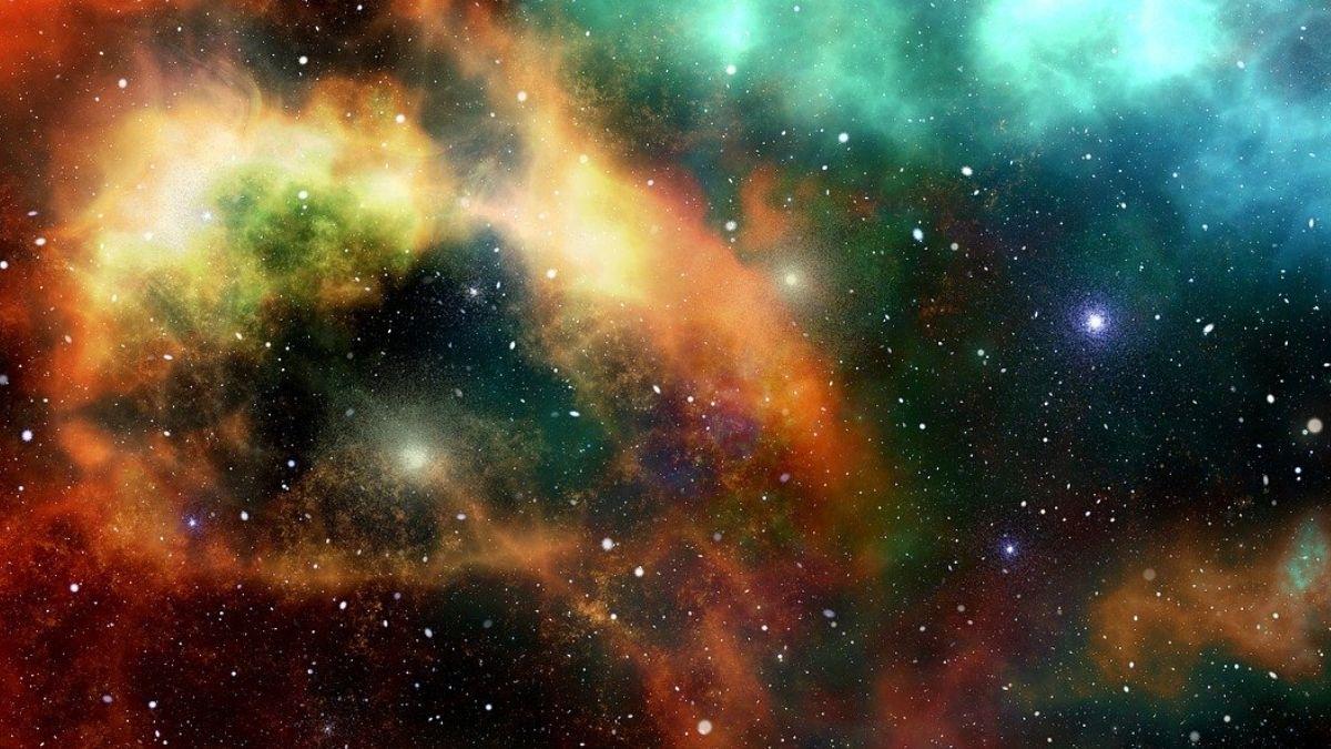 火星人の本当の性格・持って生まれた恋愛や人生の傾向とは?