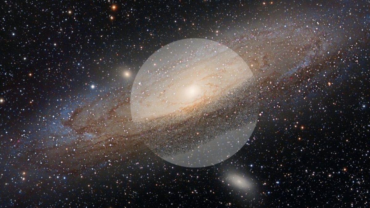 土星人の本当の性格・持って生まれた恋愛や人生の傾向とは?
