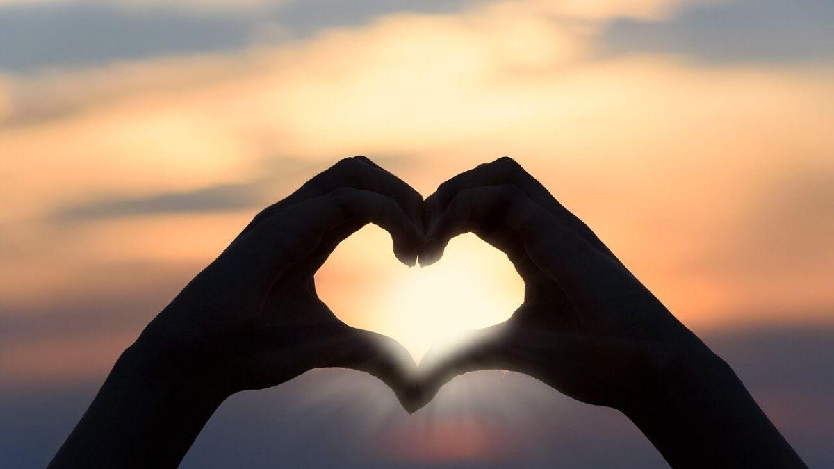 木星人の恋愛のイメージ