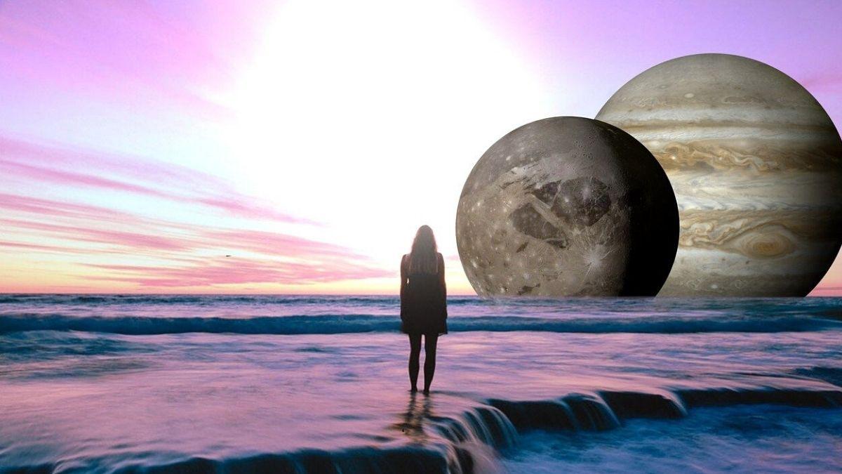 木星人の本当の性格・持って生まれた恋愛や人生の傾向とは?