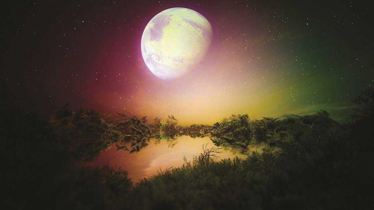 天王星人マイナスと相性のよいタイプとは?性格・相性・恋愛傾向を徹底解説