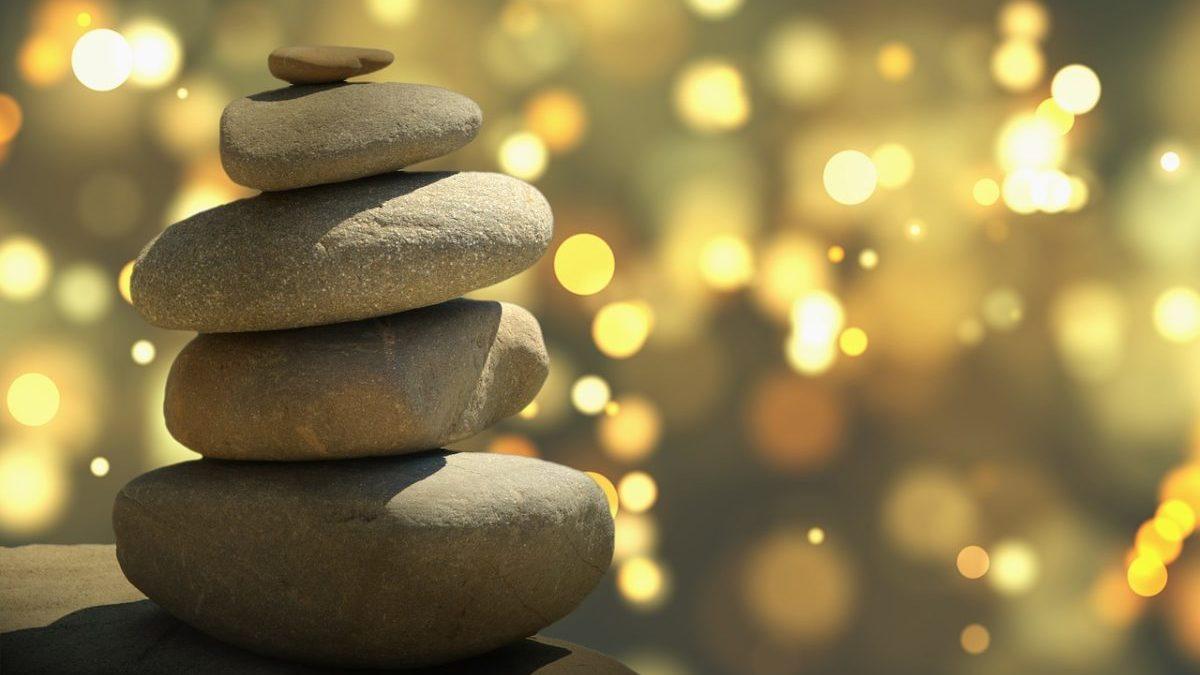 瞑想すると得られる効果とそれを実感する方法
