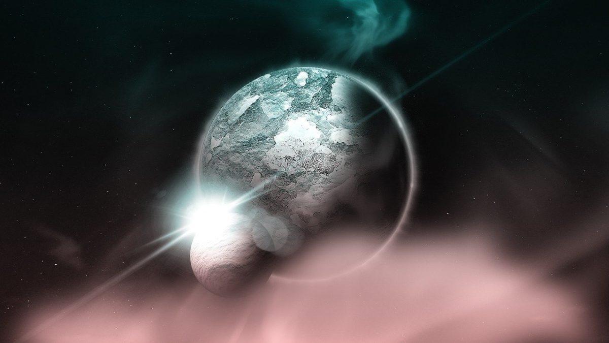 術 六 星 人 プラス 土星 2020 占