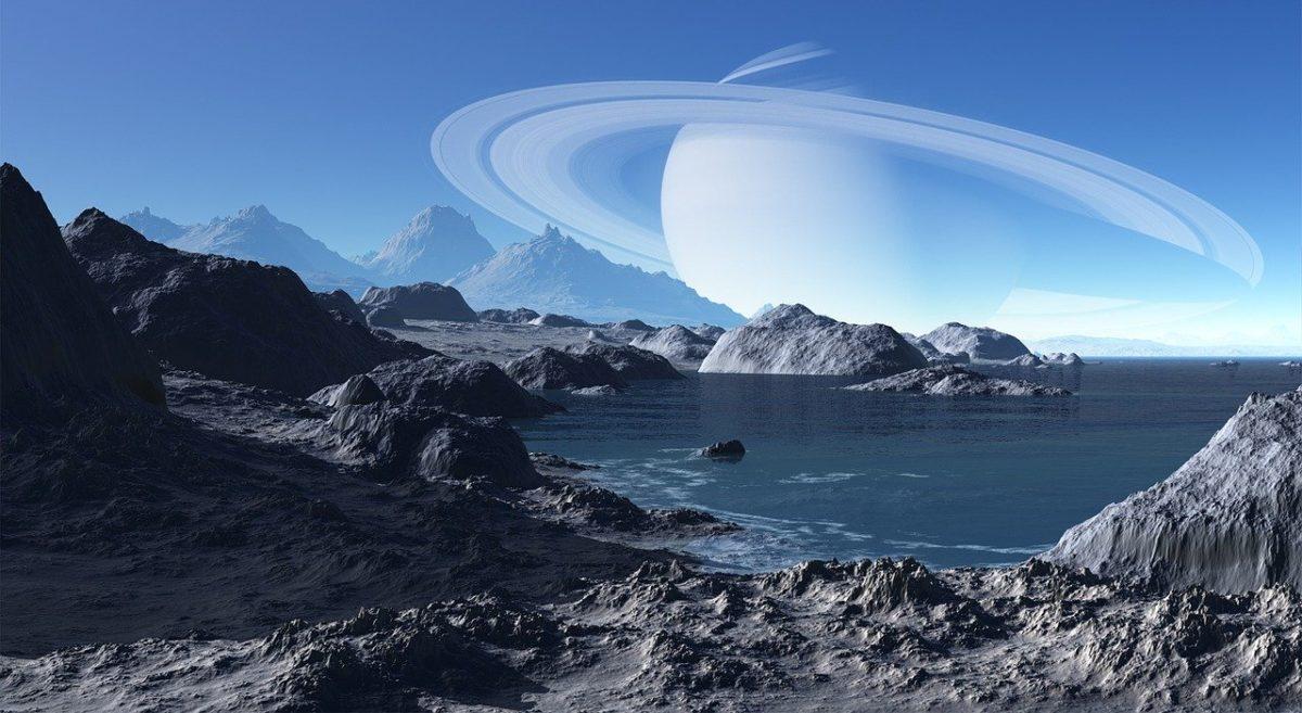 土星人マイナスと相性のよいタイプとは?性格・相性・恋愛傾向を徹底解説