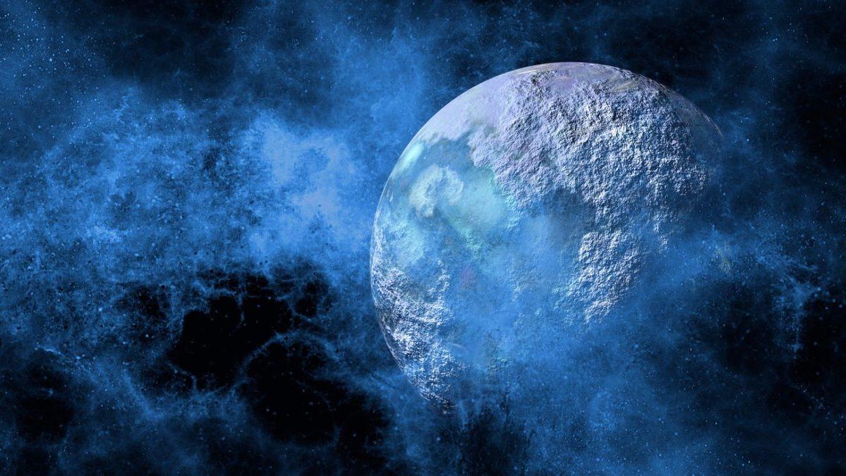 天王星人の本当の性格・持って生まれた恋愛や人生の傾向とは