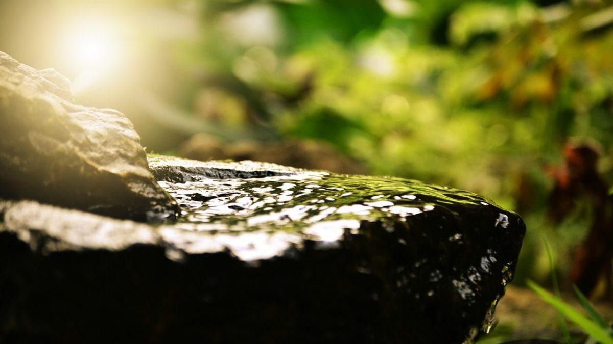 瞑想とは何か?行う意味や得られる効果、種類や時間についてのイメージ