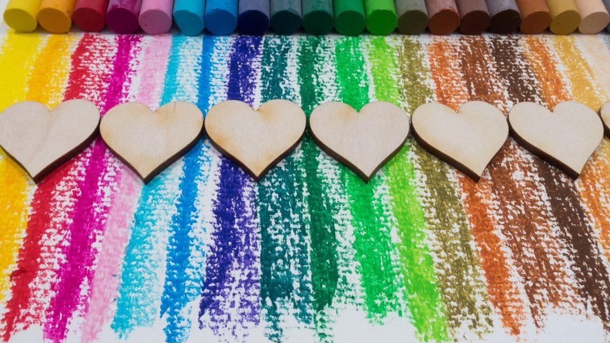 恋愛心理学を使って相手の気持ちや感情を読み取るポイントのイメージ